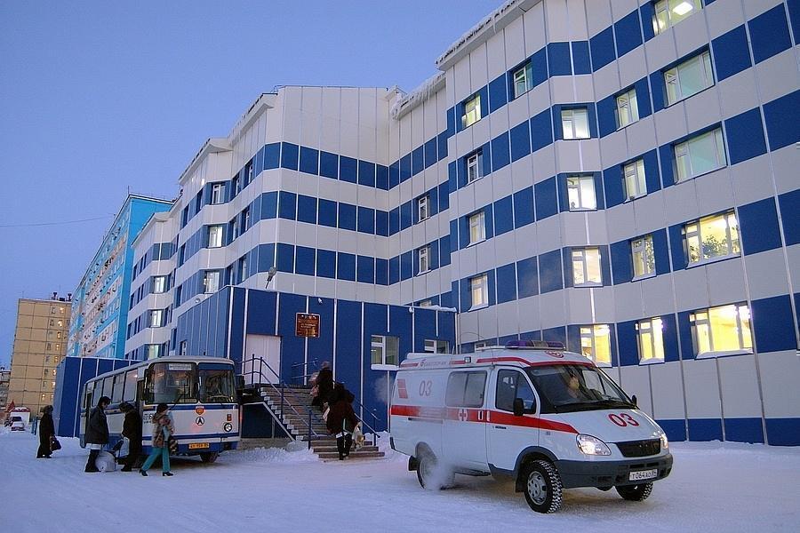 В Томской области умер мальчик, который впал в кому после визита к стоматологу