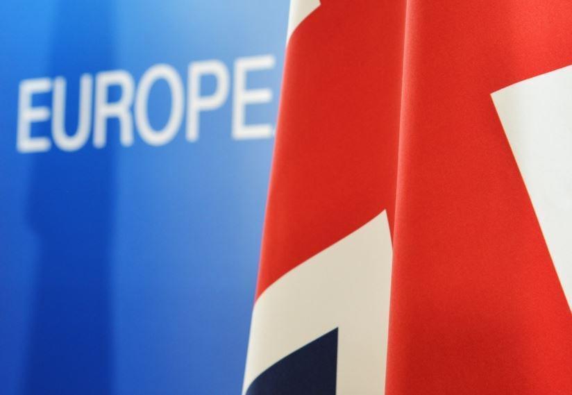 СМИ рассказали о подготовке альтернативного плана Брексит