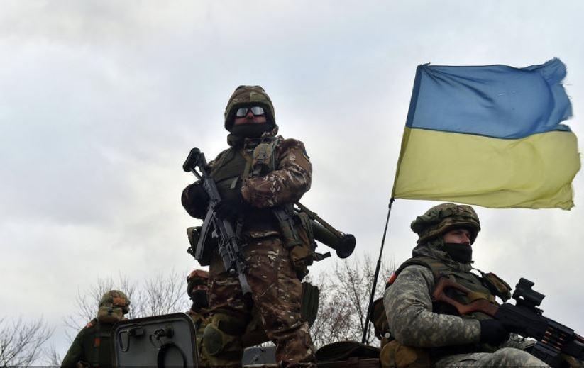 """В Раде предлагают """"ослабить РФ изнутри"""" и начать войну"""