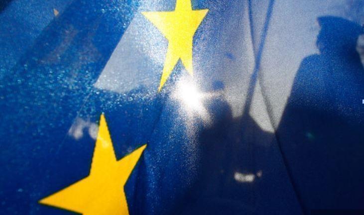 Евросоюз уменьшит финансовую помощь Турции