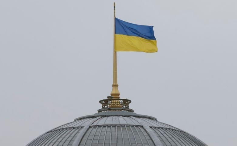 Stratfor: переговоры по Украине дают РФ больше шансов для манёвра