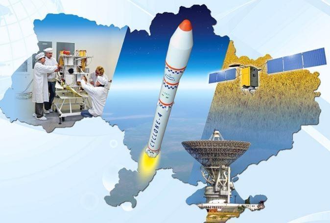 Эксперт прокомментировал слова Порошенко о «космической державе»