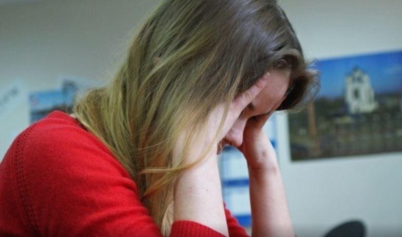Учёные рассказали, почему плохие воспоминания сохраняются дольше положительных