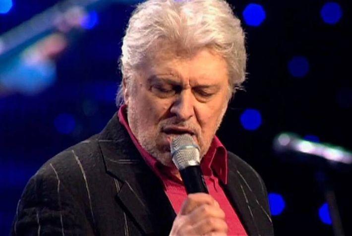 Музыкант Вячеслав Добрынин объявил о завершении карьеры