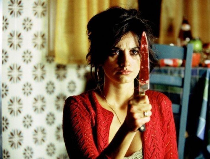 10 великолепных фильмов о женских тайнах, которые лучше смотреть в одиночестве