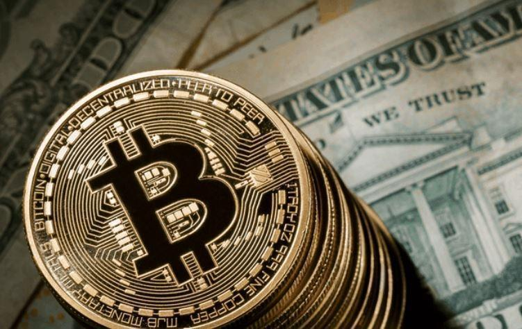 Глава Минкомсвязи заявил, что биткоин никогда не будет легализован в РФ