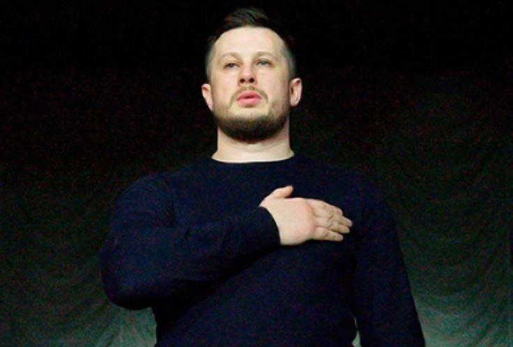 Командир «Азова» рассказал о способе возвращения Крыма