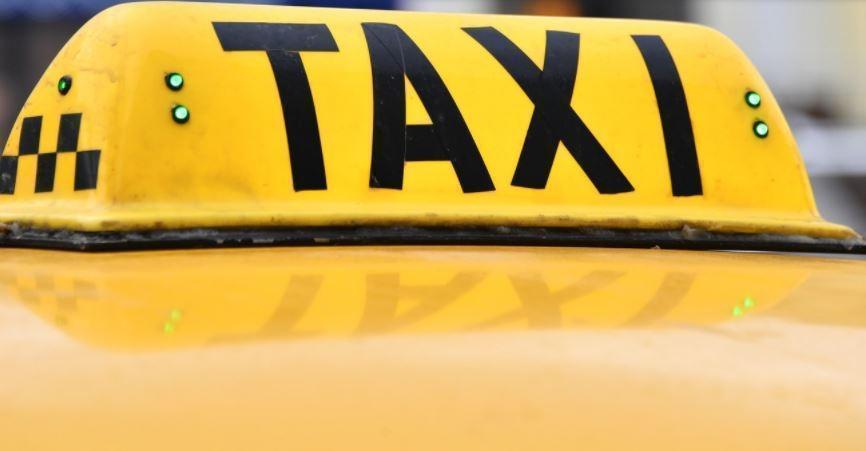 В Хакасии таксист годами убивал пьяных пассажирок