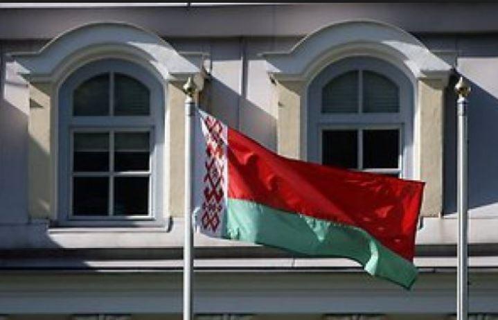 В МИД Белоруссии отреагировали на решение Киева выслать белорусского дипломата