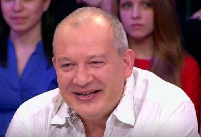 Появилась информация о предсмертных словах Марьянова