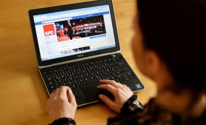 Хакеры теперь умеют воровать данные у покупателей на AliExpress