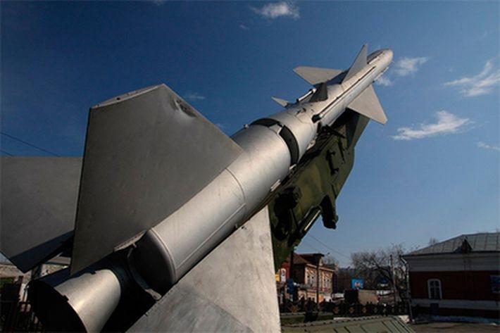 В России найден способ тотального уничтожения Штатов