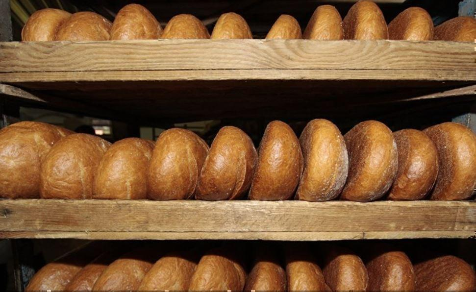 Роскачество узнало, где в РФ производят лучший хлеб