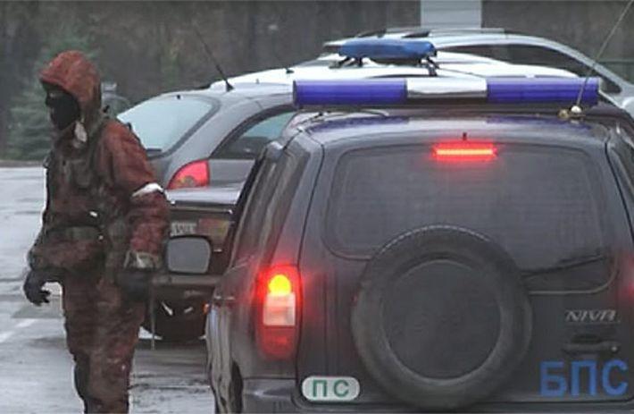 Кремль прокомментировал ситуацию в Луганске
