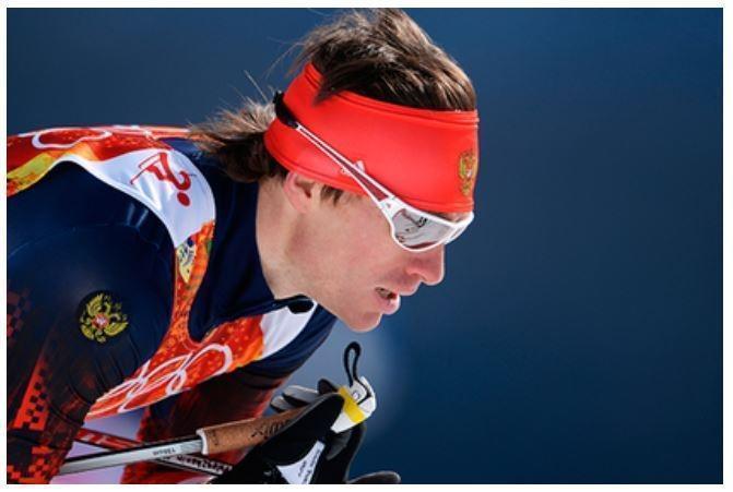 В Европе решили вступиться за наказанных российских лыжников