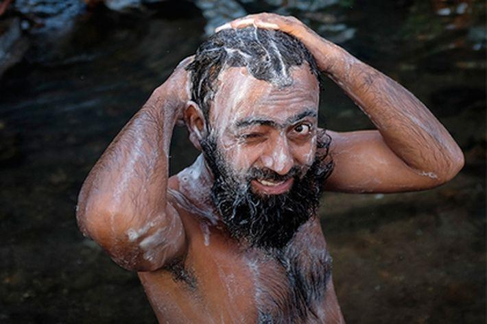 Ученые доказали, что мыло смертельно опасно