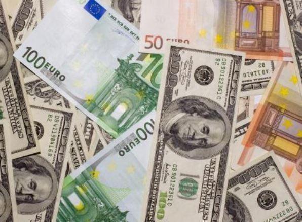 ЕС: Украина рискует лишиться 600 млн евро в ближайшие дни