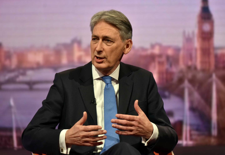 Великобритания ушла из ТОП-5 лучших экономик мира