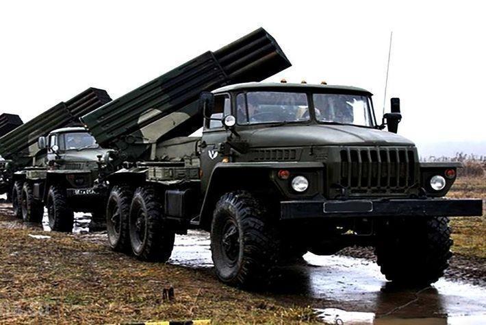 Подробности провокации: как ЛНР начали готовиться к войне с ДНР