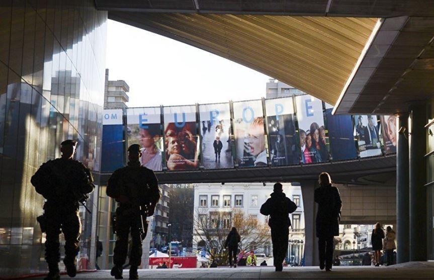 Европейцы мечтают об улучшении отношений с Россией, показал опрос