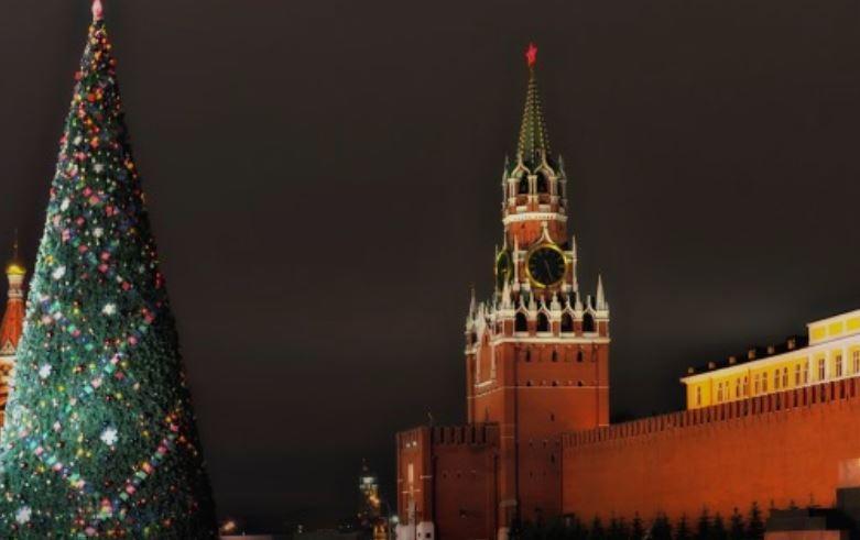 Почему жителям РФ нельзя урезать новогодние каникулы