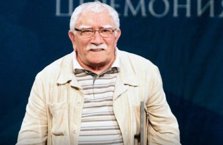 В театре озвучили важное заявление о состоянии Джигарханяна