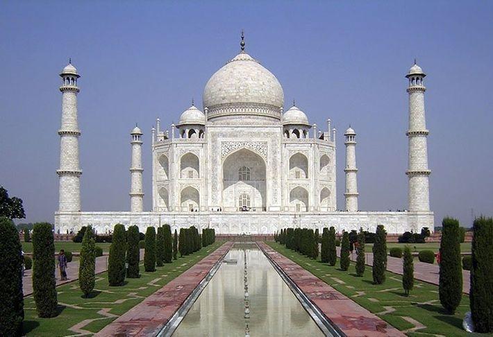 Индийский министр считает онкологию расплатой за грехи
