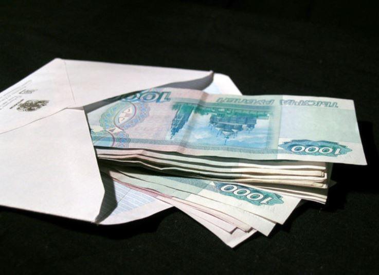 Стукачей будут поощрять деньгами и запретят увольнять с работы