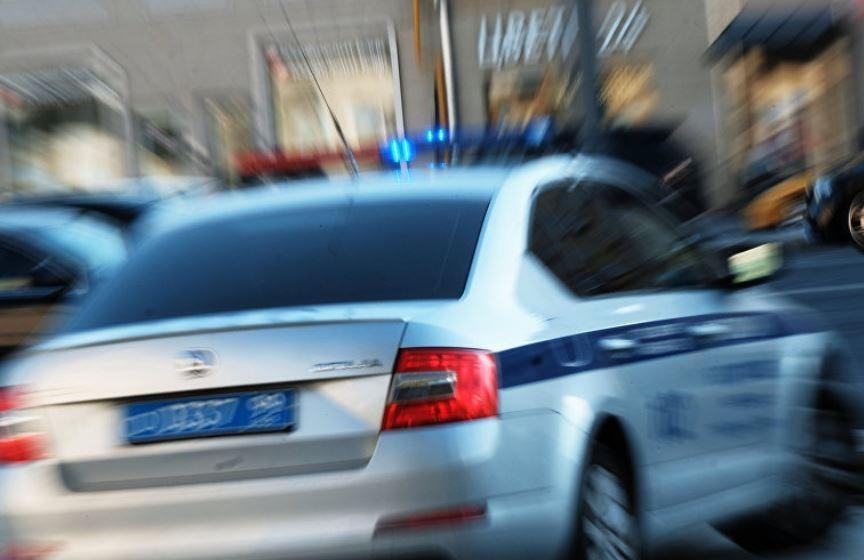 В Дагестане произошла стрельба, есть жертвы