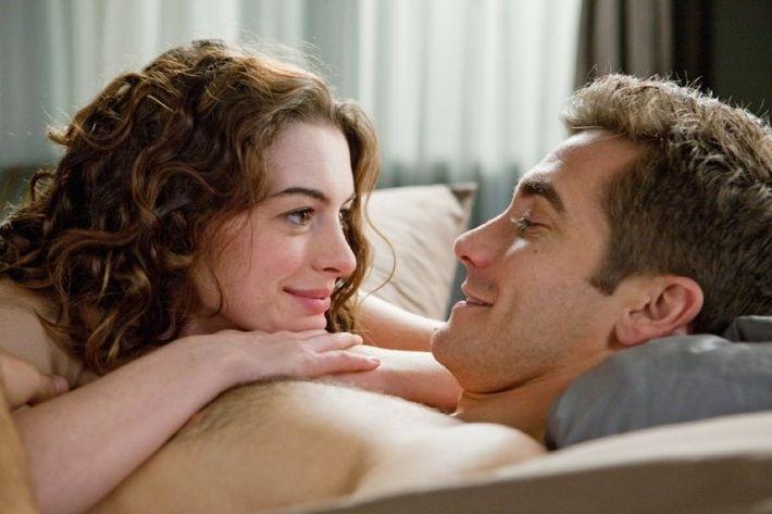 10 реальных причин, из-за которых мужчины женятся