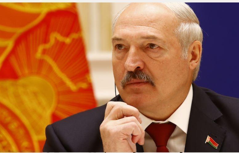 Wyborcza: Лукашенко не поедет в гости в ЕС, чтобы не сердить РФ
