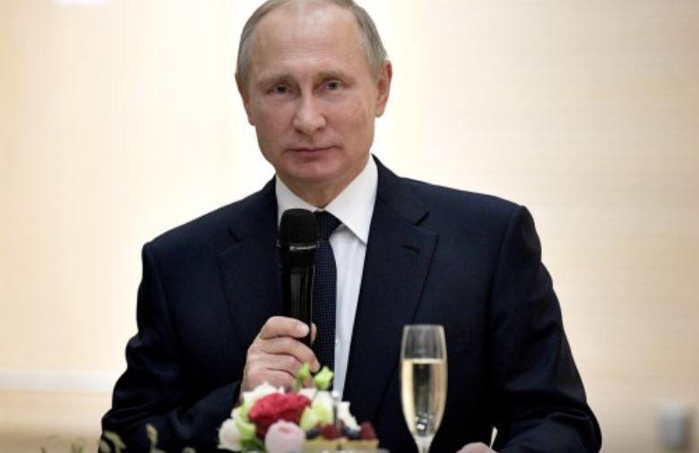 Путин обнаружил способ парализовать США