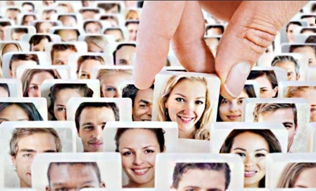 Профиль заемщика. Как поведение в социальных сетях может уменьшить кредитную ставку