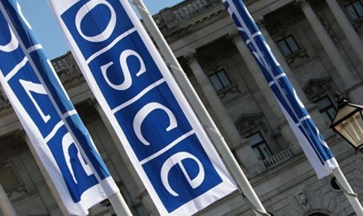 В ОБСЕ поведали, когда случится эскалация конфликта в Донбассе