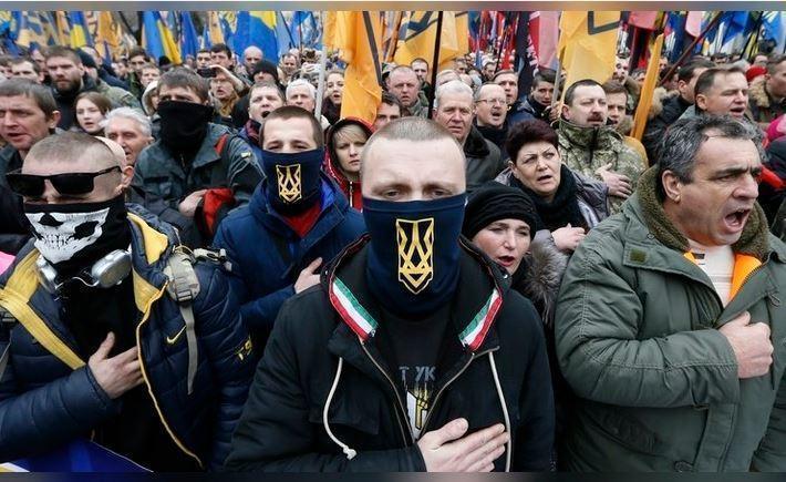 «Виновата РФ»: украинский обозреватель рассказал, почему у его страны не ладятся отношения с соседями