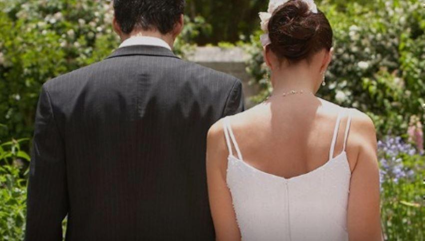 Под Киевом жених был зарезан на своей свадьбе