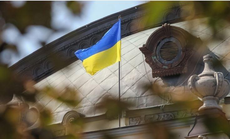 В Киеве предлагают установить виселицу