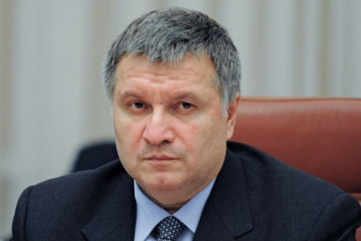 Глава МВД Украины сообщил, что Минские соглашения «мертвы»