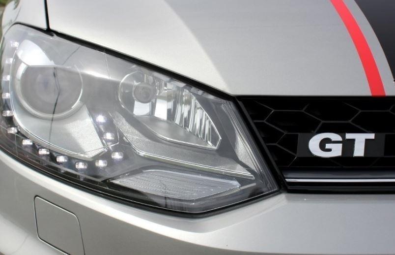 7 компаний поменяли цены на автомобили в РФ