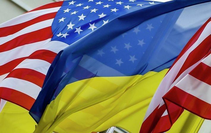 Штаты помогли Украине отыскать украденные из бюджета 3 млдр долларов