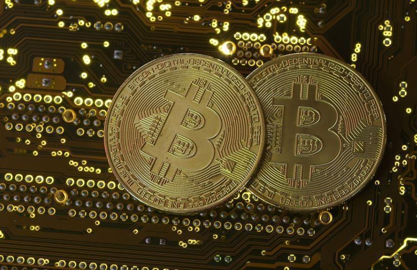 Минфин хочет ввести уголовную ответственность за расчеты криптовалютами