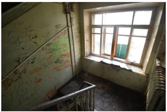Сибиряк повторил историю «Иронии судьбы» и приговорен за убийство