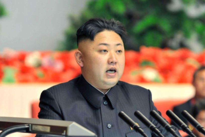 Южная Корея собрала деньги на убийство Ким Чен Ына