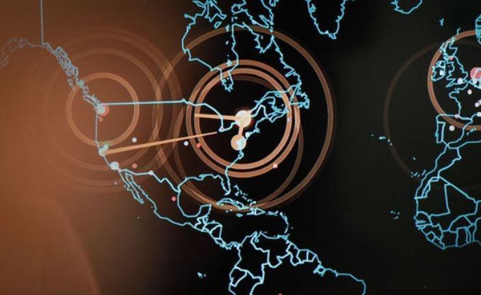 Америка обьявила, что ИГИЛ теперь перешли в киберпространство