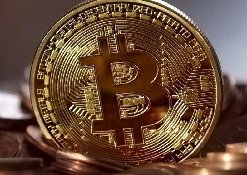 За майнинг криптовалюты будет уголовную ответственность
