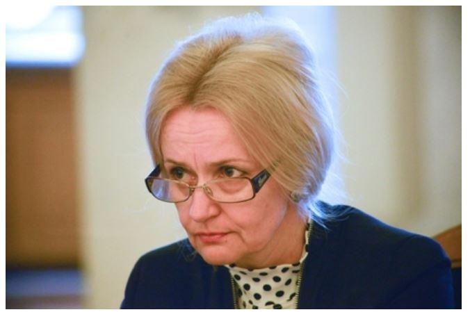 Русскоязычным украинцам отказывают в праве на существование