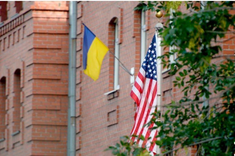 Безвизовый режим для Украины находится под угрозой