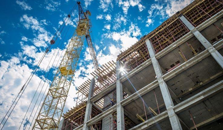Ипотечные страхи: из-за чего центральные банки во всём мире ограничивают рост рынка недвижимости