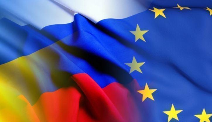Украинские «гастарбайтеры» признались, для чего нарушают закон в РФ