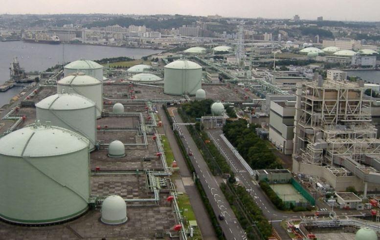 СМИ выяснили, как РФ ответила на газовую экспансию США в Европе